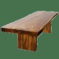 Plankeborde