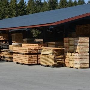 Grønagergaard-Savværk-certificeringer-2