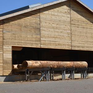 Grønagergaard-Savværk-certificeringer-4