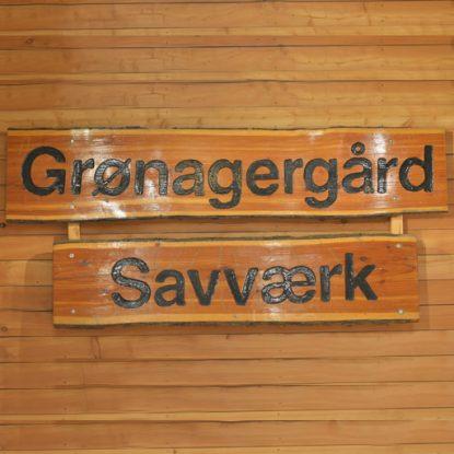 Ledige-stillinger-ved-Grønagergaard-Savværk