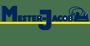 Mester-Jacob-Samarbejdspartner-3