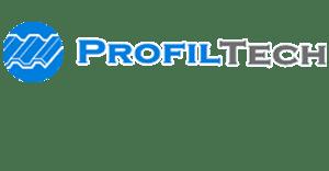 Profil-Tech-samarbejdspartner-3