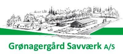 Grønagergaard-Savværk-Logo-lille