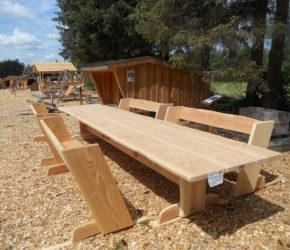 Kvalitets-havebord-Grønagergaard-Savværk
